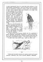 giornale/TO00189459/1902/unico/00000219