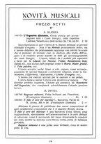 giornale/TO00189459/1902/unico/00000220