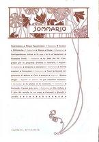giornale/TO00189459/1903/unico/00000006