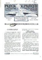 giornale/TO00189459/1903/unico/00000007