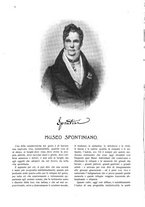 giornale/TO00189459/1903/unico/00000008