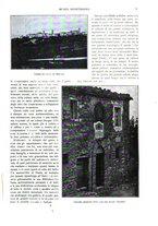giornale/TO00189459/1903/unico/00000009