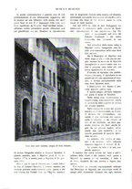 giornale/TO00189459/1903/unico/00000010