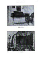 giornale/TO00189459/1903/unico/00000011