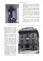 giornale/TO00189459/1903/unico/00000012