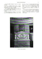 giornale/TO00189459/1903/unico/00000013