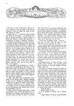 giornale/TO00189459/1903/unico/00000014