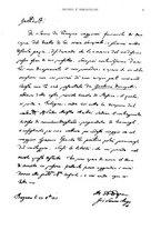 giornale/TO00189459/1903/unico/00000015