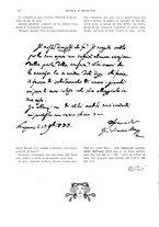 giornale/TO00189459/1903/unico/00000016