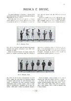 giornale/TO00189459/1903/unico/00000017