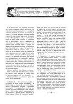 giornale/TO00189459/1903/unico/00000018