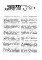 giornale/TO00189459/1903/unico/00000019