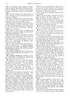 giornale/TO00189459/1903/unico/00000020