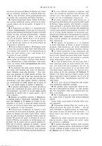 giornale/TO00189459/1903/unico/00000021