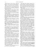 giornale/TO00189459/1903/unico/00000022
