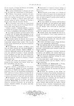 giornale/TO00189459/1903/unico/00000023