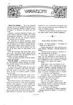 giornale/TO00189459/1903/unico/00000024