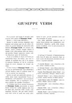 giornale/TO00189459/1903/unico/00000025