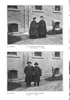 giornale/TO00189459/1903/unico/00000026