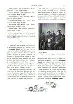 giornale/TO00189459/1903/unico/00000027