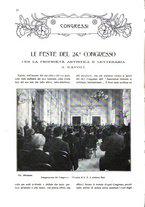 giornale/TO00189459/1903/unico/00000028