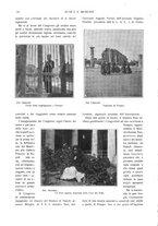 giornale/TO00189459/1903/unico/00000030