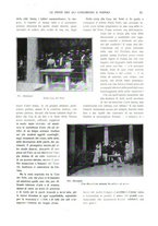 giornale/TO00189459/1903/unico/00000031