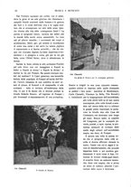giornale/TO00189459/1903/unico/00000032
