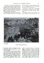 giornale/TO00189459/1903/unico/00000033