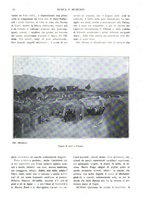 giornale/TO00189459/1903/unico/00000034