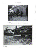 giornale/TO00189459/1903/unico/00000036