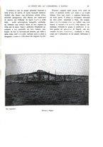giornale/TO00189459/1903/unico/00000037