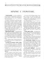 giornale/TO00189459/1903/unico/00000038