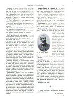 giornale/TO00189459/1903/unico/00000039