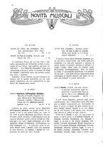 giornale/TO00189459/1903/unico/00000040