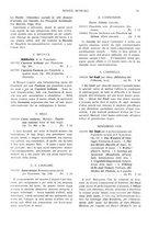 giornale/TO00189459/1903/unico/00000041