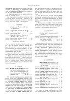 giornale/TO00189459/1903/unico/00000043