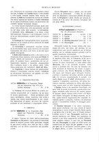 giornale/TO00189459/1903/unico/00000044