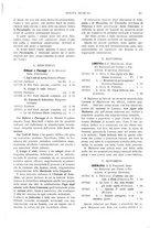 giornale/TO00189459/1903/unico/00000045