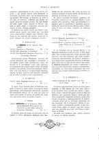 giornale/TO00189459/1903/unico/00000046
