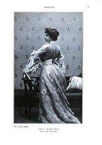 giornale/TO00189459/1903/unico/00000047