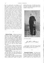 giornale/TO00189459/1903/unico/00000048