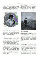 giornale/TO00189459/1903/unico/00000049