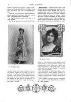 giornale/TO00189459/1903/unico/00000050