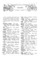 giornale/TO00189459/1903/unico/00000051