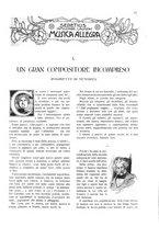 giornale/TO00189459/1903/unico/00000053