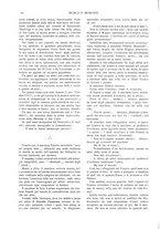 giornale/TO00189459/1903/unico/00000054