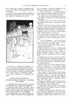 giornale/TO00189459/1903/unico/00000055