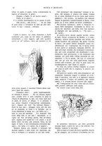 giornale/TO00189459/1903/unico/00000056