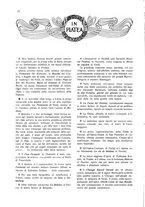 giornale/TO00189459/1903/unico/00000058